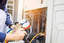 Great Benefits of an HVAC Tune Up