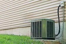 How to Prepare Your AC System for Spring