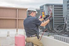 Commercial HVAC Services in the Greater Bismarck, ND Area