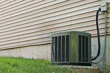 Residential HVAC Services in the Greater Bismarck, ND Area